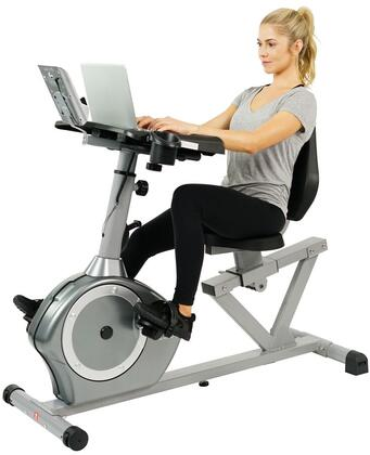 Sunny Health and Fitness Exercise Bike