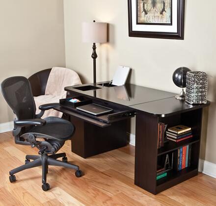 Tresanti OD948959NX01 Writing  Wood Desk