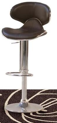 Diamond Sofa 972C  Bar Stool