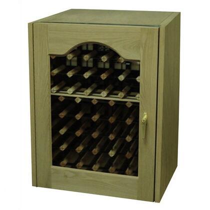 "Vinotemp VINO114PROVU 30"" Wine Cooler"