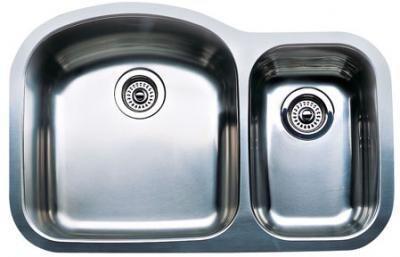 Blanco 440093 Kitchen Sink