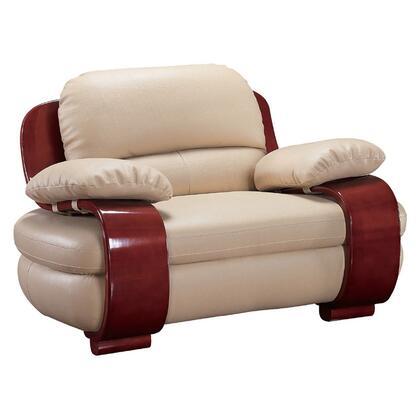Global Furniture USA 965CH