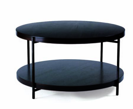 Tag 3000011162 Contemporary Table