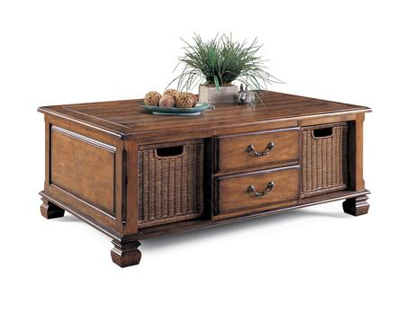 Lane Furniture 1173901 Traditional Table