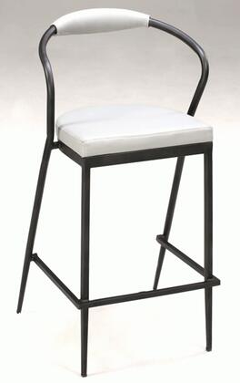 Chintaly 0930BS  Bar Stool
