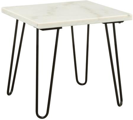 Acme Furniture Telestis End Table