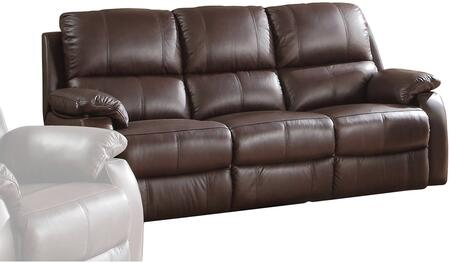 Acme Furniture 52450  Sofa