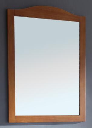 WA3131 Mirror
