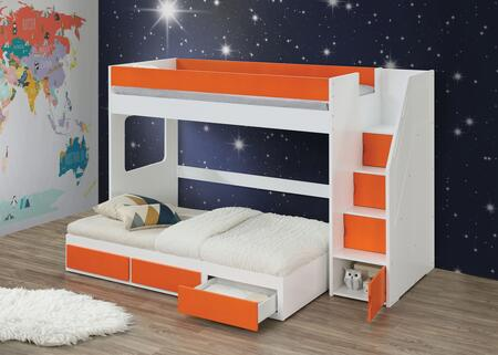 Acme Furniture Lawson Bed