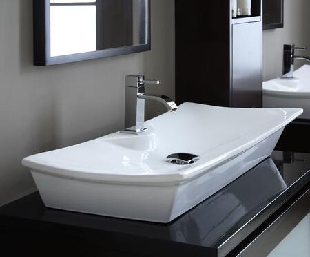 Xylem CVE3151RC Bath Sink