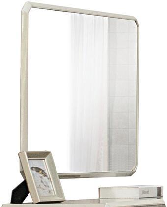 Acme Furniture Kordal Mirror