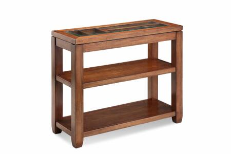 Stein World 760041 Freeport Series  End Table