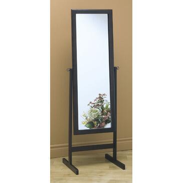 Monarch I3368  Rectangular Portrait Dresser Mirror