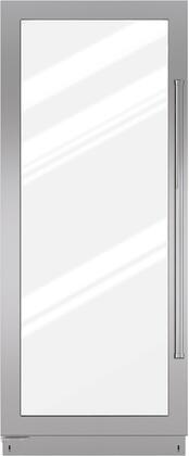 Sub-Zero 732312 Door Panels