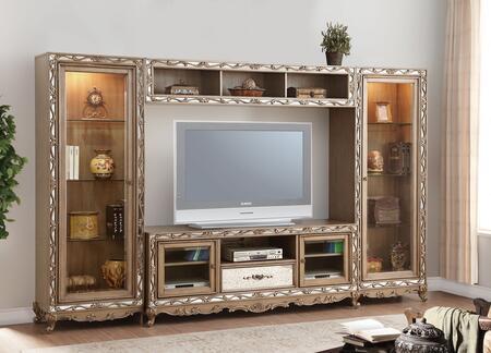 Acme Furniture Orianne Entertainment Center