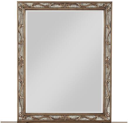 Acme Furniture Orianne Vanity Mirror