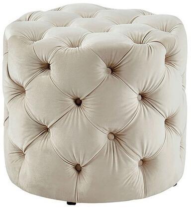 Furniture of America Irina Main Iimage