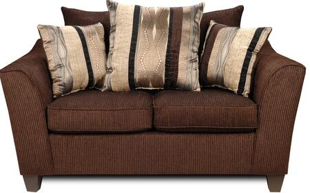 Chelsea Home Furniture Lizzy Main Image