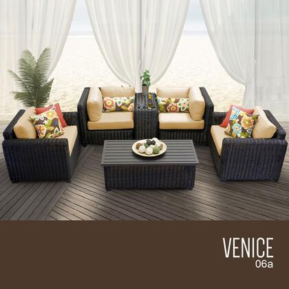 VENICE 06a SESAME
