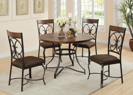 Acme Furniture 71124