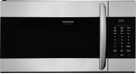 Zoom In Frigidaire Gallery Main Image