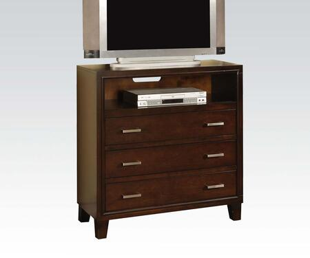 Acme Furniture 19547