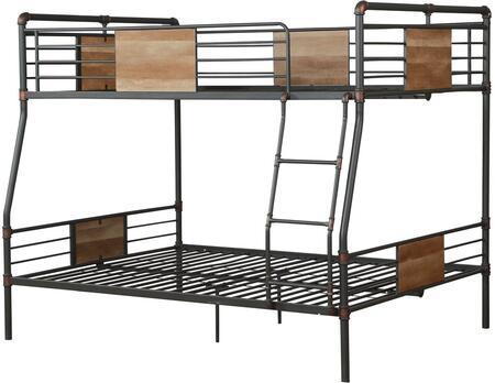Acme Furniture Brantley 1