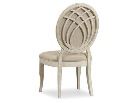 Sunset Point Upholstered Side Chair Image 1