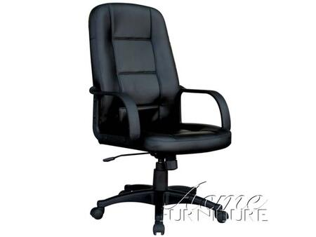 "Acme Furniture 19791 25"" Contemporary Office Chair"