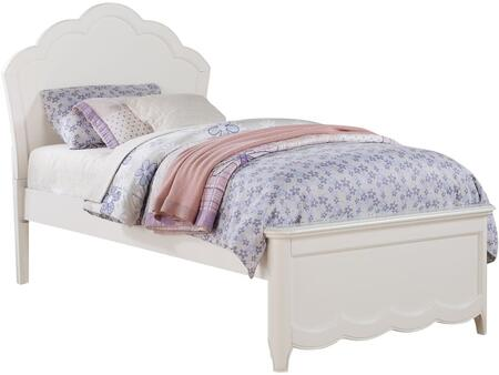Acme Furniture 30315F  Bed