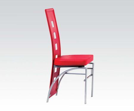 Acme Furniture Kathie 1