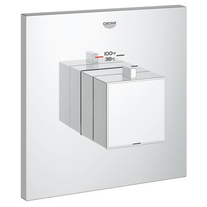 Grohe 19928000 1 1