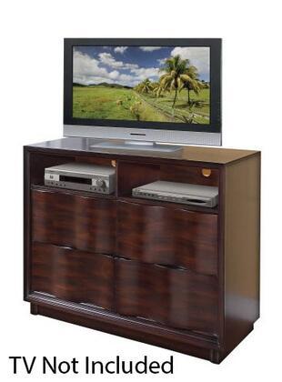 Acme Furniture 20527