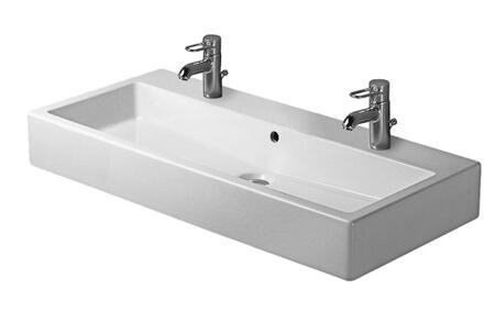 Duravit 4541000251 Sink