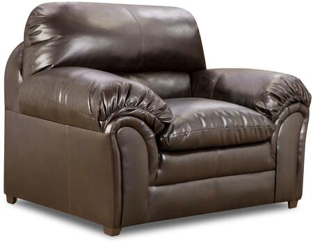 Simmons Upholstery 615901VINTAGERIVERSIDE