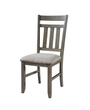 Powell 4574341  Dining Room Chair