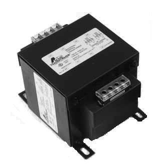 Acme Voltage Option