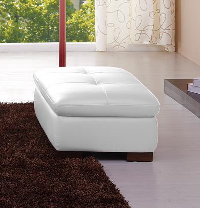 J and M Furniture 175443113331OTT  Ottoman