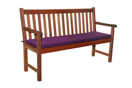 Anderson BH3209  Patio Benches