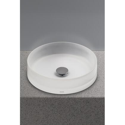 Toto LLT15061 Vessel Sinks Sink