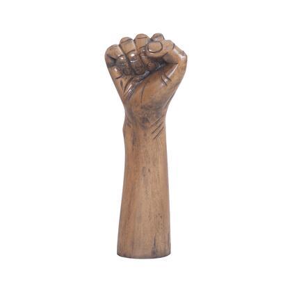 Dimond Hand 7011 941
