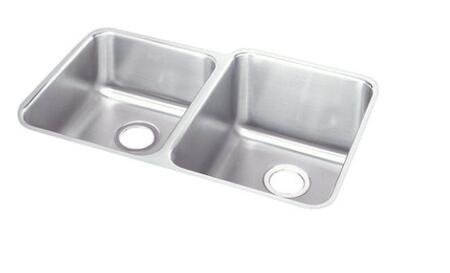 Elkay ELUH3120R Kitchen Sink