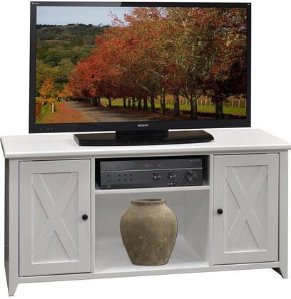 Legends Furniture PH1221WHT