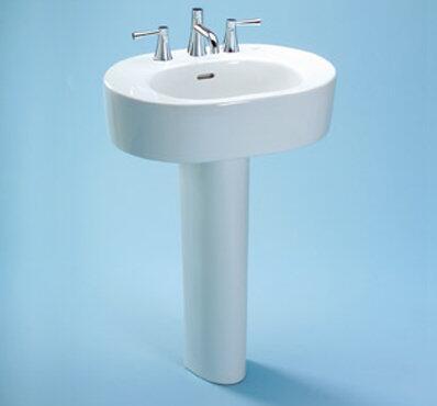 Toto LT790412  Sink