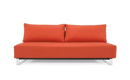 Innovation 94749404C62682 Reloader Series  Sofa