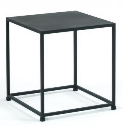 Tag 1655008132 Urban Series Contemporary Square End Table