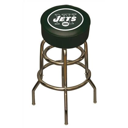 Imperial International 261012  Bar Stool