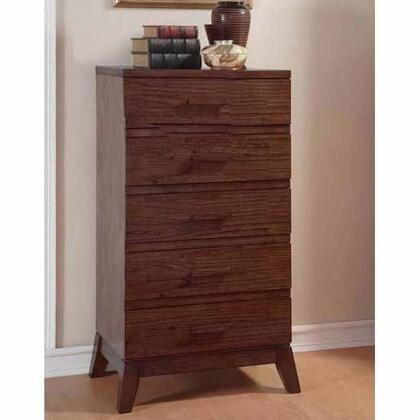 Acme Furniture 11207 Adel Series  Chest