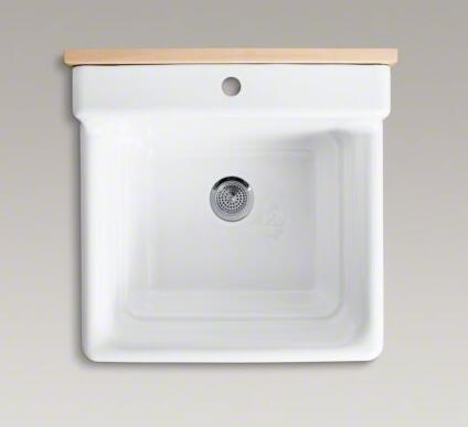 Kohler K66081P0  Sink