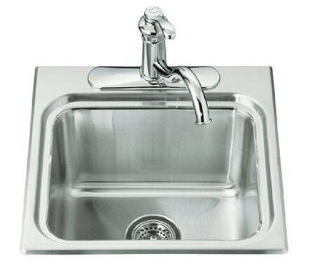 Kohler K32601  Sink